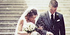 Por que Maio é Considerado o Mês das Noivas?Por que Maio é Considerado o Mês das Noivas?